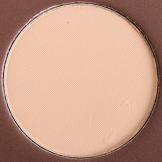 Zoeva Bitter Start Eyeshadow