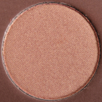 Zoeva Sweeter End Eyeshadow