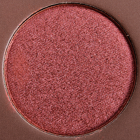 Zoeva Warm Notes Eyeshadow