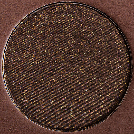 Zoeva Infusion Eyeshadow