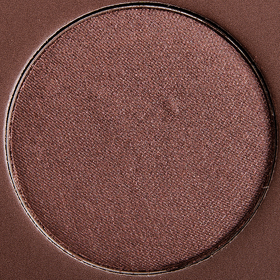 Zoeva Delicate Acidity Eyeshadow