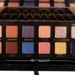 Anastasia Shadow Couture Eyeshadow Palette
