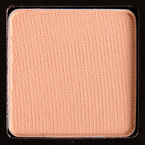 Anastasia Soft Peach Eyeshadow