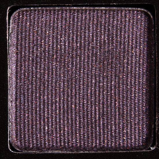 Anastasia Heirloom Eyeshadow