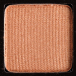 Anastasia Bellini Eyeshadow