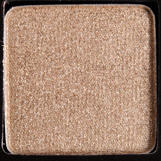 Anastasia Chic Eyeshadow