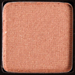 Anastasia Spoiled Eyeshadow