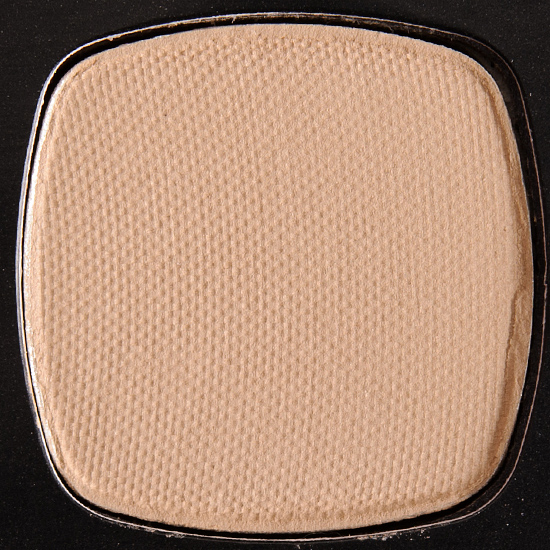 bareMinerals Trench Coat Ready Eyeshadow