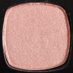 bareMinerals Custom Made READY Eyeshadow