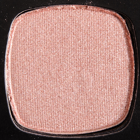 bareMinerals Custom Made Ready Eyeshadow