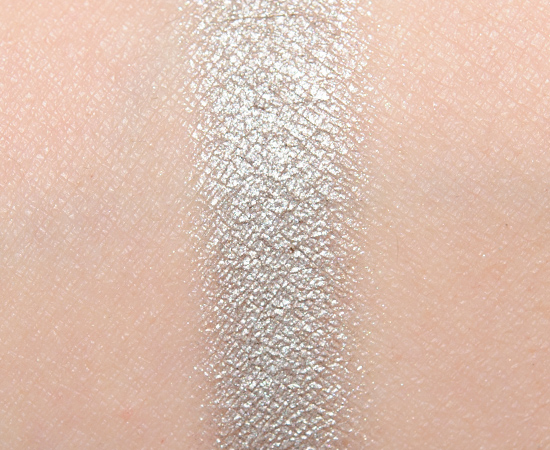 bareMinerals Starstruck Ready Eyeshadow