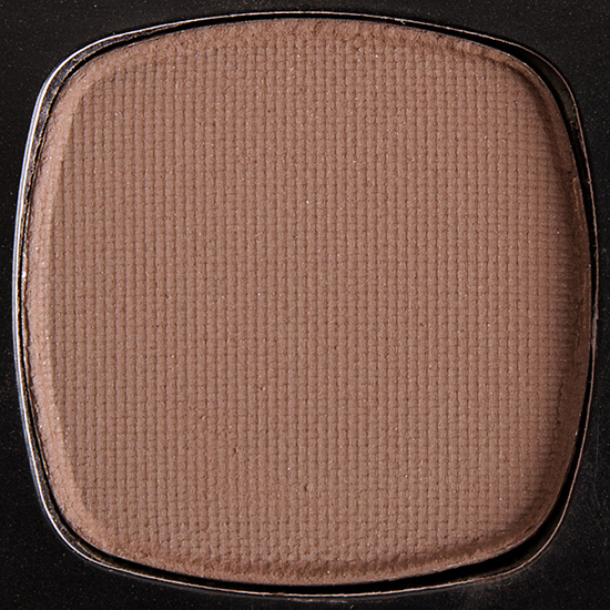 bareMinerals Fuze Ready Eyeshadow