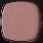 bareMinerals Rowdy READY Eyeshadow