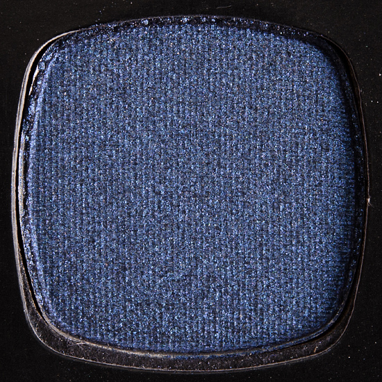 bareMinerals Nightfall Ready Eyeshadow