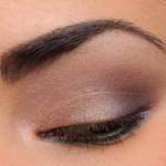 bareMinerals Work, Weekend, Wow Fall 2015 Eyeshadow Palette