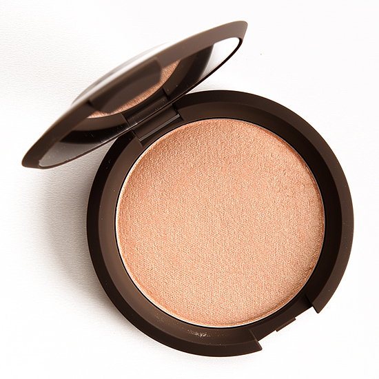 BECCA Becca x Jaclyn Hill Shimmering Skin Perfector Pressed - Ch