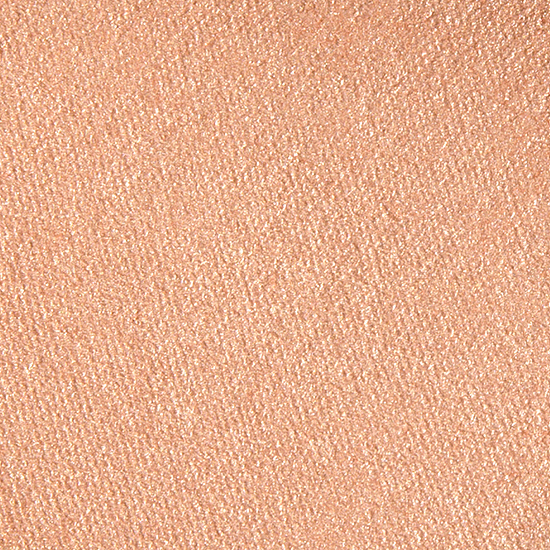 Becca Champagne Pop Shimmering Skin Perfector Pressed