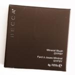 Becca G*psy Mineral Blush