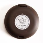 Becca Lantana Mineral Blush