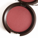 Becca Nightingale Mineral Blush
