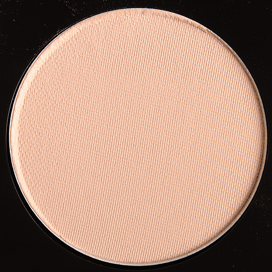Becca Ombre Rouge #1 Eye Colour