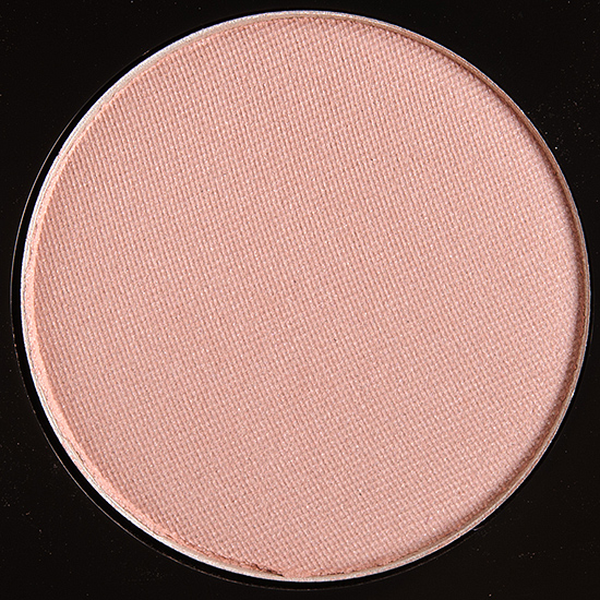 Becca Ombre Rouge #2 Eye Colour