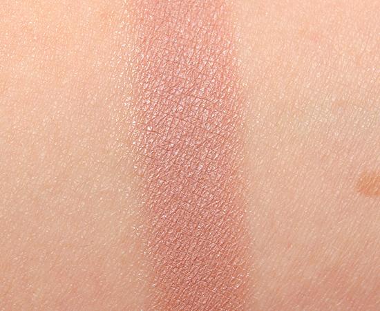 Becca Ombre Rouge #2 Eyeshadow