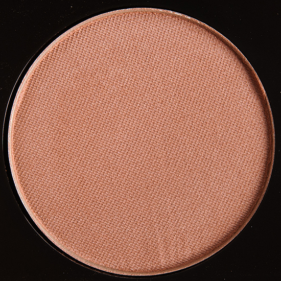 Becca Ombre Rouge #3 Eye Colour