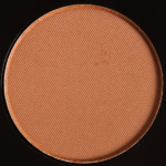 Becca Ombre Rouge #4 Eye Colour