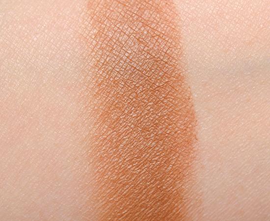 Becca Ombre Rouge #4 Eyeshadow