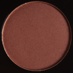 Becca Ombre Rouge #5 Eye Colour