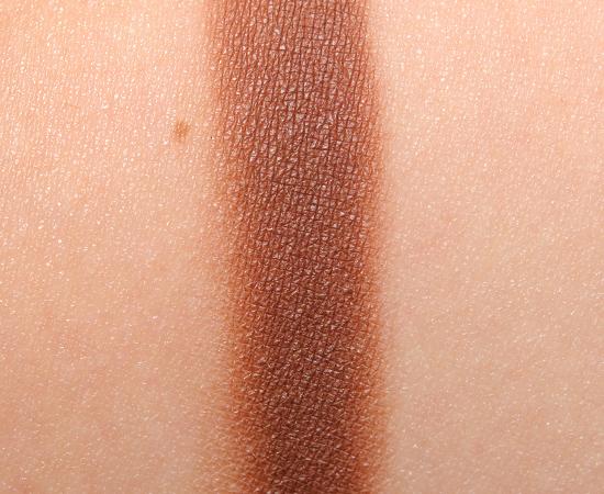 Becca Ombre Rouge #5 Eyeshadow