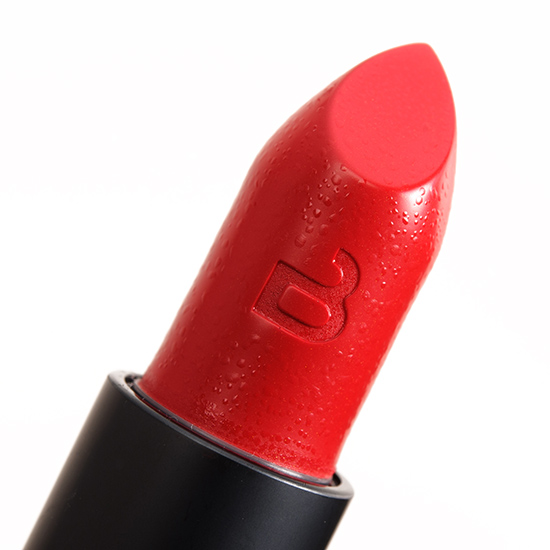 Bite Beauty Candied Maple Matte Crème Lipstick