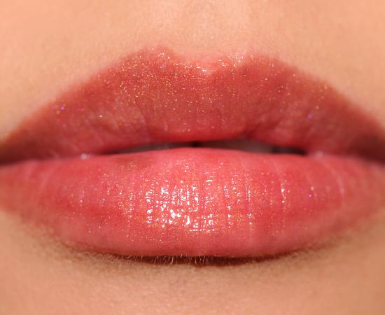 Bite Beauty Maple Agave Lip Mask
