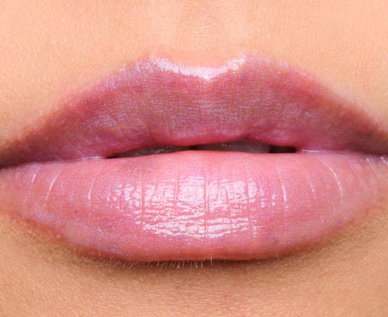 Bite Beauty Opal Creme Lipstick