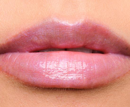 Bite Beauty Opal Lip Gloss
