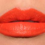 Bite Beauty Warmed Maple Matte Crème Lipstick