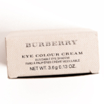 Burberry Gold Copper No. 100 Eye Colour Cream