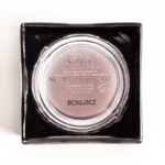 Burberry Dusky Mauve No. 108 Eye Colour Cream