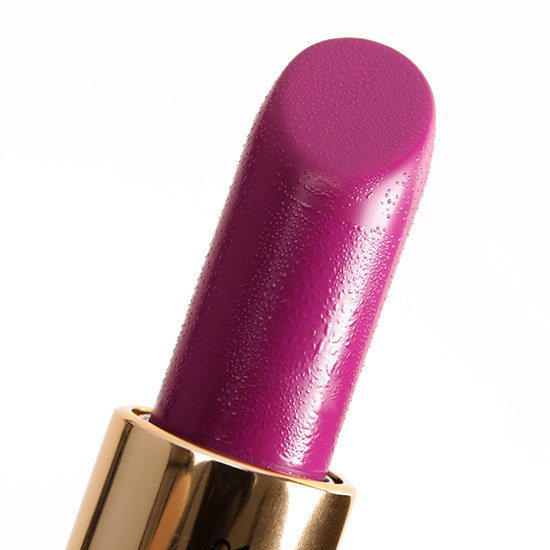 Estee Lauder Stronger Pure Color Matte Sculpting Lipstick