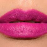 Estee Lauder Stronger Pure Color Matte Sculpting Lipstick