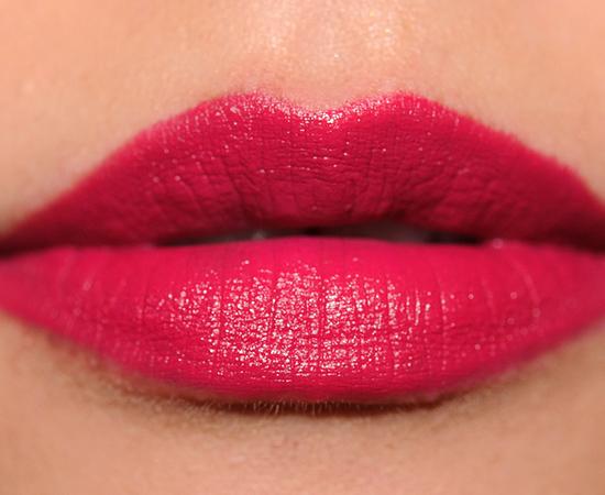 Estee lauder Unattainable Pure Color Matte Sculpting Lipstick