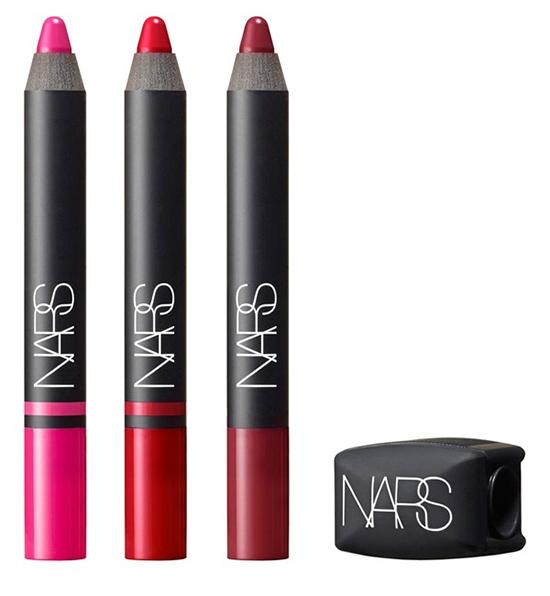 Nordstrom Anniversary Sale Highlights -- NARS Cosmetics