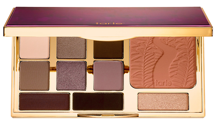 Tarte Sets & Kits for Fall 2015