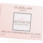 Guerlain Summer Edition (2015) Meteorites Pearls