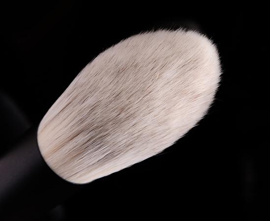 Hakuhodo x Sephora PRO Large Teardrop Pointed Powder Brush (Otsubu)