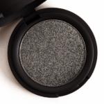 KVD Beauty Black No. 1 Metal Crush Eyeshadow