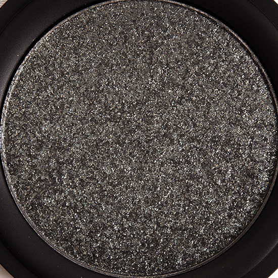 Kat Von D Black No. 1 Metal Crush Eyeshadow