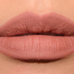 Kat Von D Bow 'n' Arrow Everlasting Liquid Lipstick