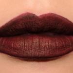 Kat Von D Damned Everlasting Liquid Lipstick